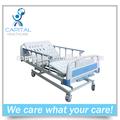 Cp-m732สามใช้เตียงในโรงพยาบาลcranks