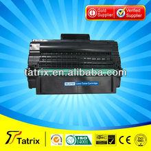 ML 3470 Laser Toner Cartridge ML 3470 for Samsung Printer ML-3470D/ML-3471ND for Samsung ML 3470
