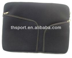Business Insulated neoprene laptop sleeve