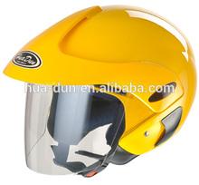 HD-50S HD open face helmet