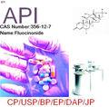 De alta calidad fluocinonide; número cas: 356-12-7