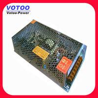 s-250-12 portable 220v battery power supply