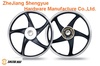 cheap motorcycle wheels