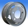 light truck tyres rims