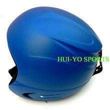 Ski Helmet,Snow,Snowboard Helmet in CE