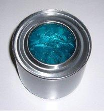 etanolo metanolo combustibile scaldavivande gel