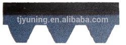 asphalt roof tile