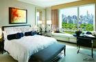 bedroom set/latest bedroom furniture designs/hotel bedroom furniture