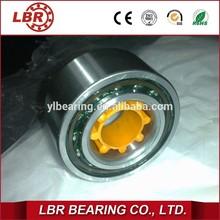 DAC4080M1CS68 wheel bearings in Auto bearings