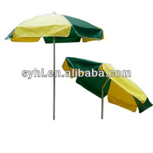 Beach Umbrella with low price