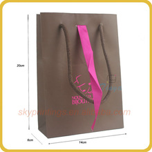 paper straw tote bags