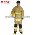 2013 nova moda roupa retardante de chama