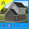 low cost villa(CHYT-V036)