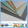 Pvdf New Building Materials ,Unbroken aluco guangmei bond