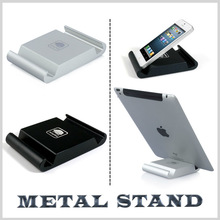 Hot!!For Ipad Accessories ,Tablet and Ipad stand