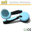 Professional grooming Pet pin brush