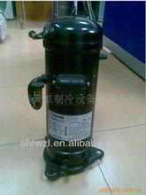 daikin scroll air compressor JT160BATYE