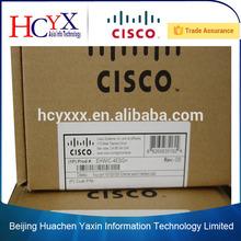Cisco HWIC-2SHDSL HIGH-SPEED WAN INTERFACE CARD 2-PAIR G.SHDSL - DSL MODEM