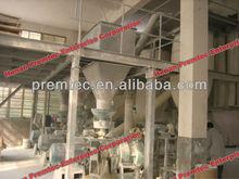 ISO factory Rutile Titanium Dioxide TiO2 paint/plastic grade