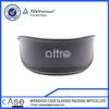 WZ Soft PU Sunglasses cases/ spectacle case R57
