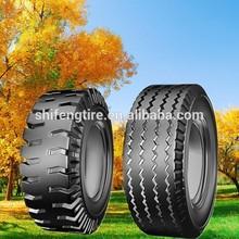 cheap truck tire of manufacturer