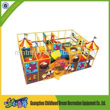OMG!!! so beautiful and terrific kids indoor playground equipment
