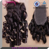 brazilian hair body wave lace front middle parting cheap lace closure