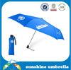 CHEAP umbrella one dollar store items