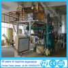 /product-gs/small-scale-oil-mills-small-peanut-oil-mill-palm-oil-mill-1273519634.html
