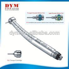 China best quality dental series b high speed handpiece S0010