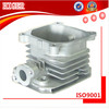 drawings casting auto parts/auto spare parts/auto accessory