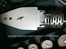 PPR/HDPE/PP/PB/Butt Fusion Welding Tool