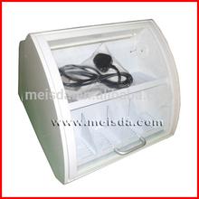 Counter Top Cooler, Chocolate Refrigerator