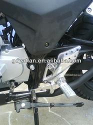 motorcycle,motor bike,125cc powerful racing bike