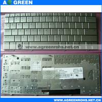 Hot sale Laptop keyboard for hp MINI Note 2133