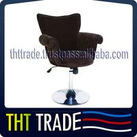 Morden Bar chair bar stool