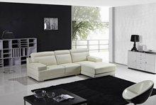 Lateset design sofa furniture for sale