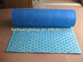espesor 10mm sanitarias insonorizadas esterasdecoches alfombras