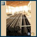 الألياف الزجاجية 10mm حديد التسليح frp رود