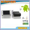latest !!! bluetooth mobile pos thermal printer (factory price)