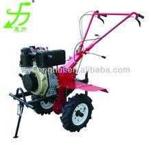 Hot sale !!! New agricultural cultivator HHDT-003