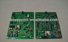 New Arrival, RF-3800 EAS RF Dual Board, EAS Security PCB