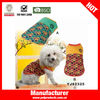 Fashion Summer T Shirts Wholesale Dog Clothes