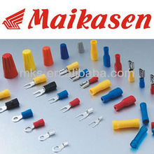 Maikasen terminal wire cable terminals for iron