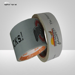Wholesale Custom Printed Colored Duct Tape