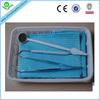 Disposable Dental Kit For Hotels