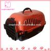 Flight Pet Plastic Pet Cage Dog Carrier