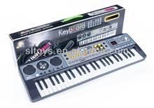 49 keys electronic organ keyboard MQ-4911