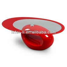 Perfect tea table lift top coffee table hardware manufactures