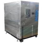 Solar/Photovoltaic Module Testing Equipments